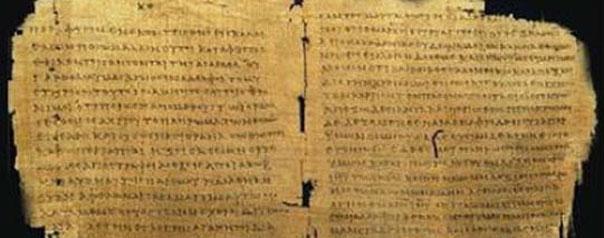 101 Contradicciones en la Biblia
