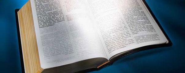 El Profeta Muhammad en la Torah