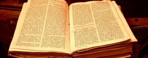 Lo que la Biblia dice acerca de la adoración de ídolos e imágenes