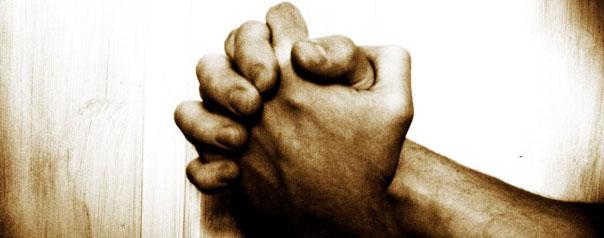 El concepto de Intercesión en el Islam