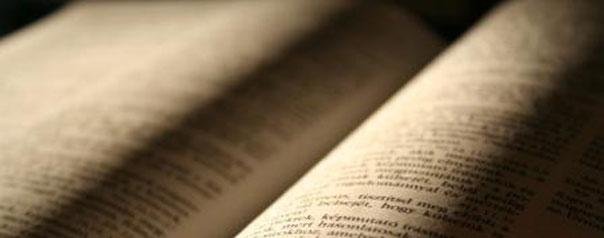 El Evangelio y el Corán: Religiones reveladas