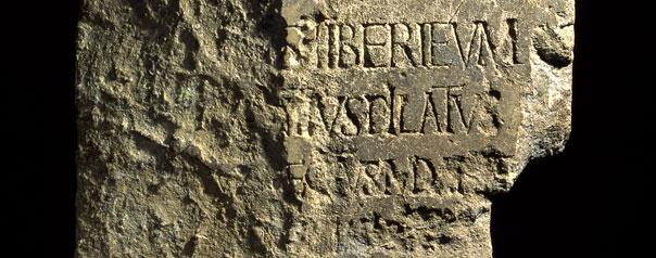 ¿Fue descifrado el código Da Vinci?