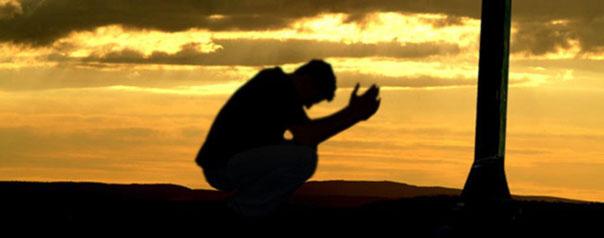 La falacia histórica de la Expiación: Pablo de Tarso y el concepto de Salvación en el cristianismo