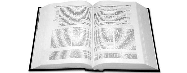 La teología Paulina