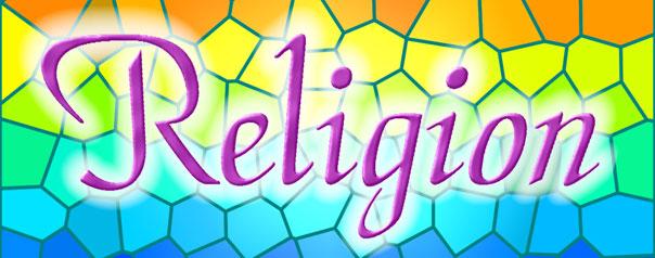 La Verdadera Religión de Dios