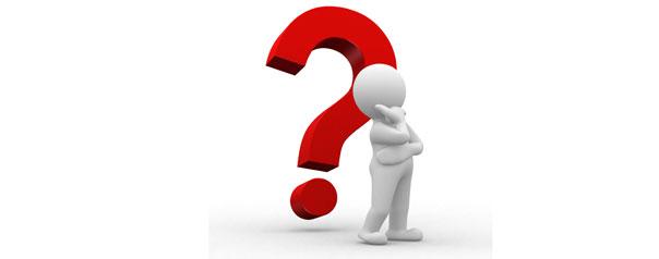 ¿Quién inventó la Trinidad?
