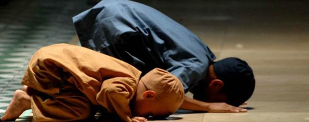 El Segundo Pilar del Islam: La Oración